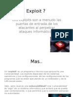 Exploit y scanning.pptx