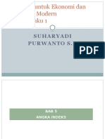252720101016Bab 5_Angka Indeks