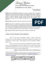 754-2509-1-PB.pdf