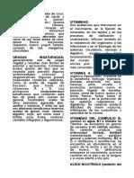 162713_Alimentacion-2