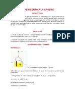 EXPERIMENTO PILA CASERA.docx