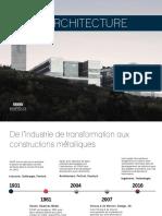 IMAR Architecture.pdf