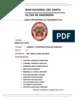 Informe-De-Puentes.pdf