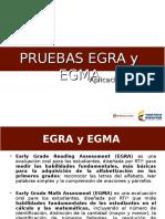 egma-y-egra-abc_marz_06.ppt