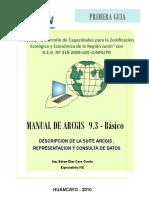 MANUAL_ARCGIS 9.3 -basico.pdf