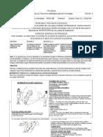 Guia de Trabajo Tecnología Informática y Matematica10