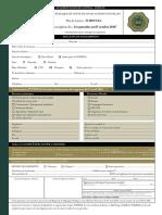 15092016143720.pdf