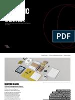 Plan para graficas