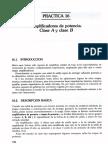 amplificadores-clase-a-y-b1.pdf
