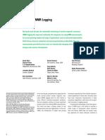 2000 Trends in NMR Logging.pdf