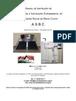 Bioconstrucao-AquecedorsolardeBaixo.pdf