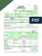 F009-P006 GFPI  Plan de mejoramiento  actividad de inducción INEM.xls