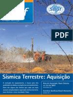 Boletim-SBGf 1-2012.pdf