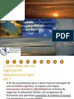 gestion-del-talento-humano-desempeno-instituciones-educativas.pdf