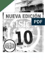 nueva-edicion-fisica-10.pdf