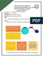 Diarios de Campo Control 4 5 6 7 8 9 III Trimestre1 1 Correjido