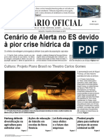 Diario Oficial 2015-10-06 Completo