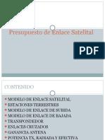Presupuesto-de-Enlace-Satelital.pptx