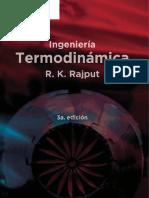 Ingenieria+Termodinamica+R.+K.+Rajput.pdf