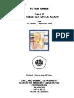 TG DMS case 2