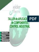 Taller_CI.pdf