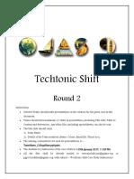 Techtonic Shift Round 2_2