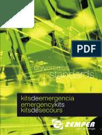 folleto_kits_paginado_b.pdf