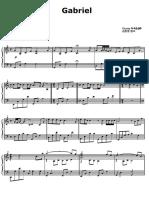 Yiruma-Gabriel.pdf