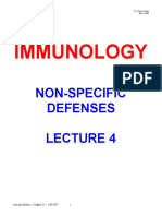 immunology_ lecture 4.doc