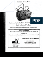 documents.tips_dogfight-libretto.pdf