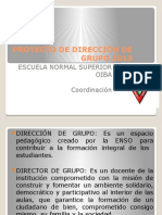 proyectodedireccindegrupo2013-130806110812-phpapp01 (1).pptx