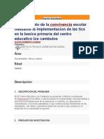 Versión Estudiante.docx
