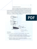 Conexiones de Diafragma Pasante (Guía Cidect No. 9)