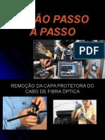 processodefusodecaboptico-160913200541 (1)