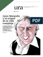 Entrevista Lynn Margulis.pdf