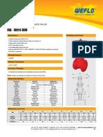 ficha tecnica valvula os&y.pdf