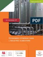 dai-fichesureindustrie-installationscip-edition2010.pdf
