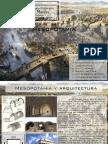 Mesopotamia Presentacion