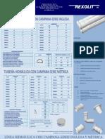 Linea Hidraulica Con Campanafinal3