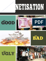 Demonetisation-The-Good-The-Bad-The-Ugly.pdf