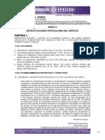 imp-n26-2014 anexo 2