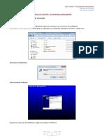 Manual de Usuario - Attendance Management.pdf