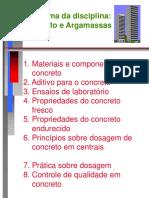 concretos e agarmassas-Paulo Sergio.pdf