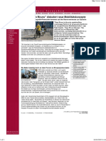 Zdf 3sat Bericht- Clean Moves - Halo Energy - Ralph Kappler