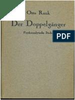 Rank 1925 Doppelgaenger