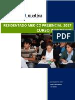 Rm Presencial Intensivo 2017 Web