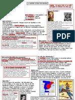 Guernica Et La Guerre Civile Espagnole