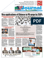 Asian Journal January 27, 2017 Edition