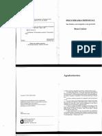 Psicodrama+bipessoal (1).pdf