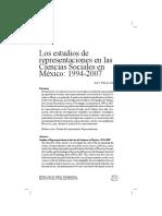 Dialnet-LosEstudiosDeRepresentacionesEnLasCienciasSociales-3051159